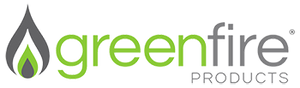 Greenfire Products