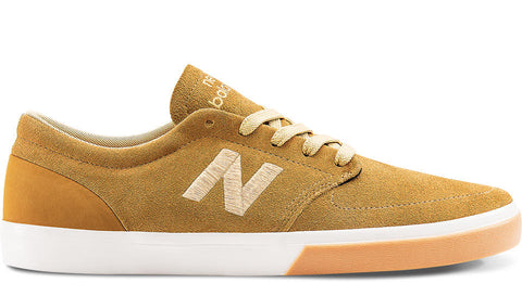 New Balance 345 Shoes