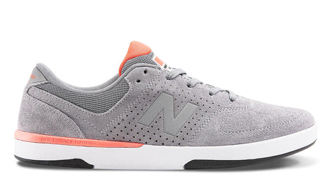 New Balance PJ Stratford 533 Shoes