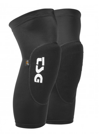 TSG  TSG - KNEE SLEEVE 2ND SKIN D3O