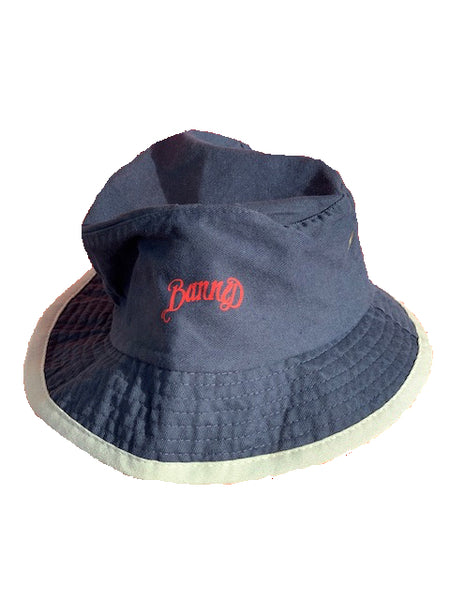 BANNED® The Other Hat