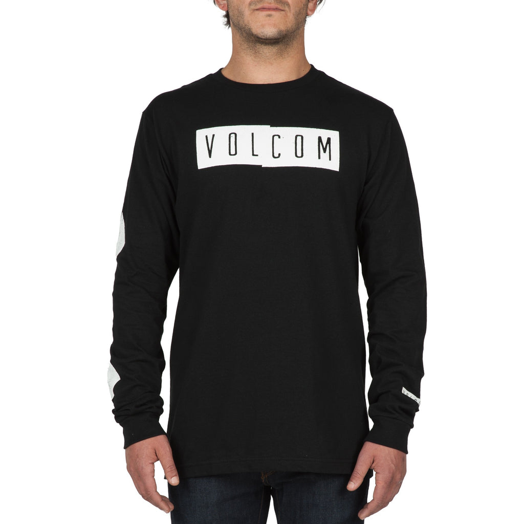 Volcom Shifty Long Sleeve