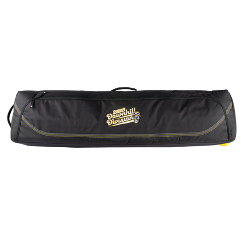 Sector 9 Lightning II Longboard Bag