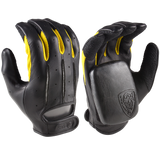 SECTOR 9 THUNDER GLOVE - BLACK