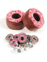Andalé Daewon Song Donut Wax Pro Rated Bearings