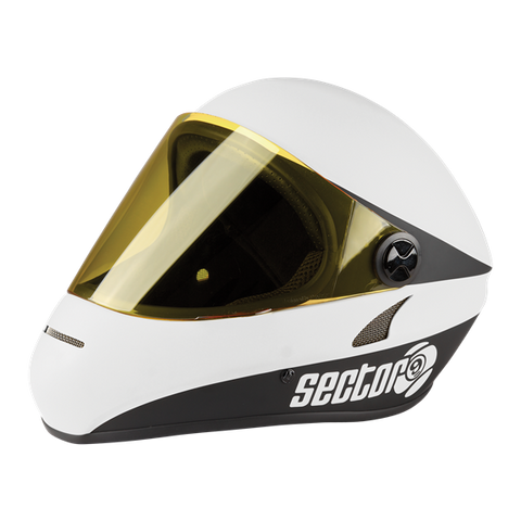 Sector 9 Drift Helmet ALL