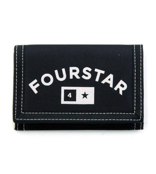 four star wallet