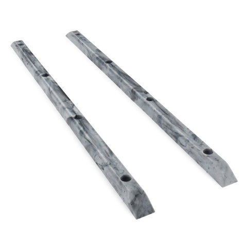 "Rails 14.5""  Set of (2)"