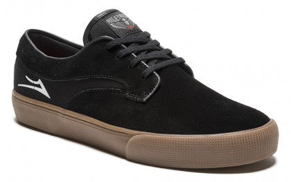 Lakai Riley Hawk Shoes
