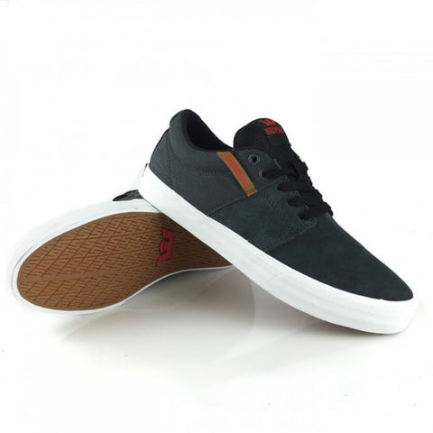 Supra Stacks Vulc II Shoes