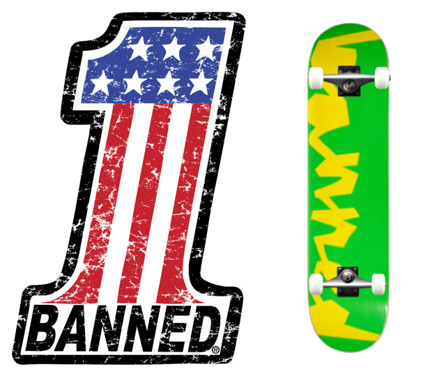 SECTOR 9 BAMBOO SERIES