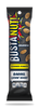 BustaNUT! Bourbon Flavored Peanuts (Box of 12)
