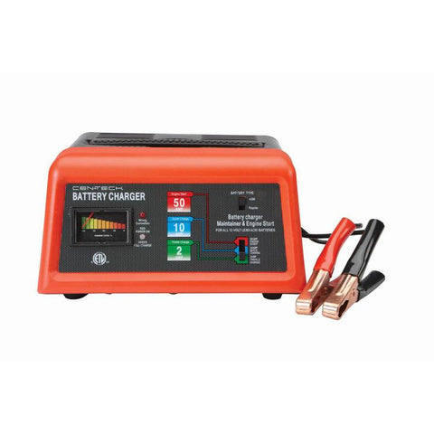 Ensemble de tournevis sans fil de 4,8 volts 1/4 po DrillMaster
