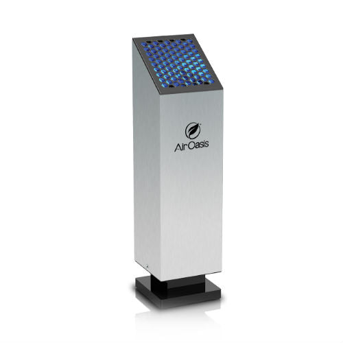Air Oasis 1000 G3 Air Purifier