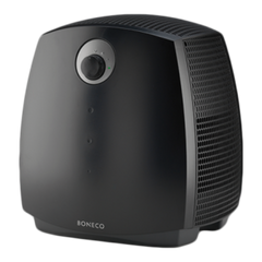 BONECO 2055a Air Purifier Humidifier Combo 600 sq ft  Apps   Save