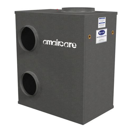 Amaircare 7500 Whole House Air Purifier
