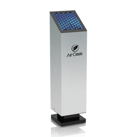 Air Oasis 3000 G3 Air Purifier