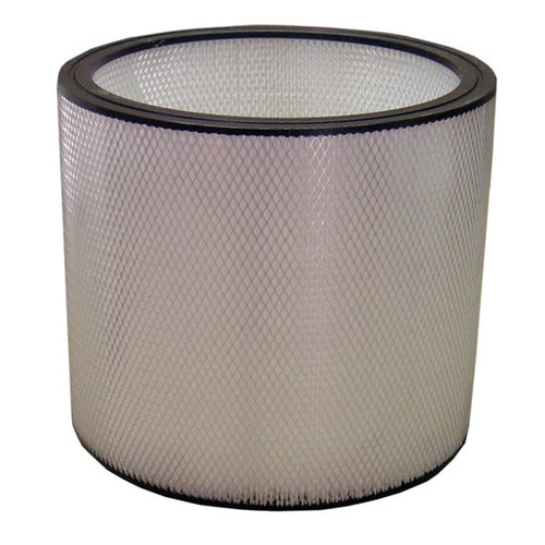 Allerair 4000 Portable Series HEPA Filters