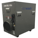 Amaircare Airwash MultiPRO BOSS Air Scrubber