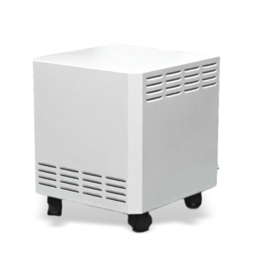 Enviroklenz Air Purifier