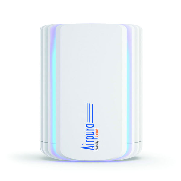 Airpura Smart Air Monitor