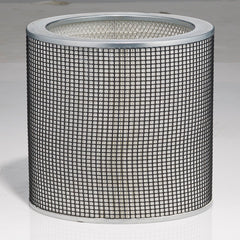 Airpura Replacement Filters - HEPA
