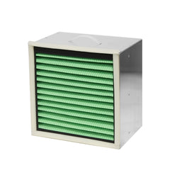 HealthyAir Integrated Filter