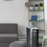 Envion Therapure TPP630 Air Purifier
