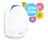 Airfree P1000 Air Purifier