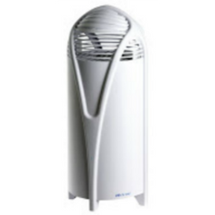 Airfree T800 Air Sterilizer Small Air Purifier 180 Sq Ft 1.5 lbs