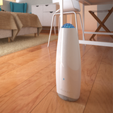 Airfree Tulip Air Purifier