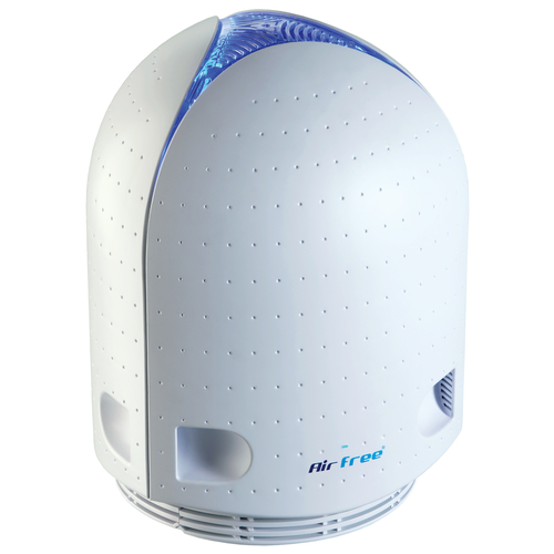 Airfree P2000 Air Purifier