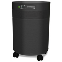 Airpura H614 Air Purifier