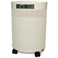 Airpura P600 Series Carbon Air Purifier / Ionizer Air Purifier Hybrid