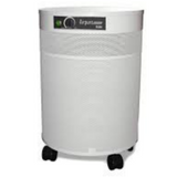 Airpura T600DLX Air Purifier