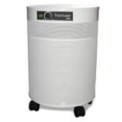 Airpura UV614 Air Purifier