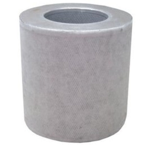 Allerair HVAC Series Carbon Filters