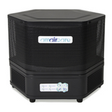 Amaircare 2500 Air Purifier For Home Or Office 1250 sq ft, 15 lbs