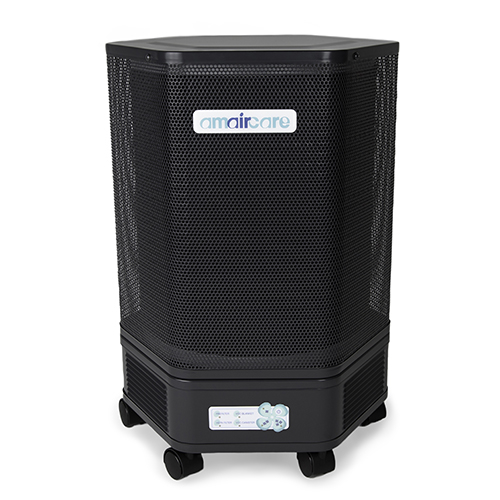 Amaircare 3000 Air Purifier