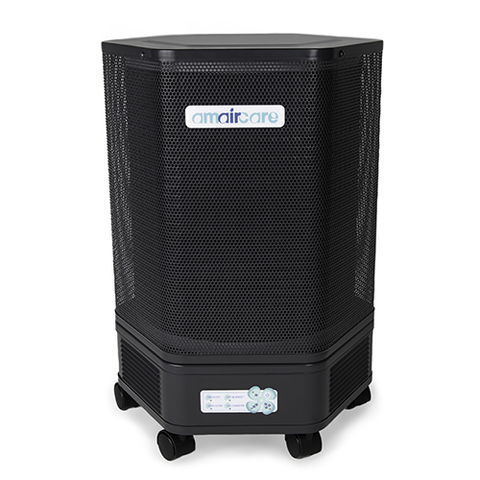 Amaircare 3000 Large Room Air Purifier 1700 sq ft, 22 lbs
