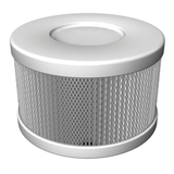 Amaircare Roomaid - HEPA Filter Replacement