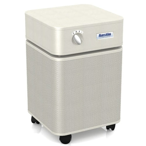 Austin Air Bedroom Machine Air Purifier