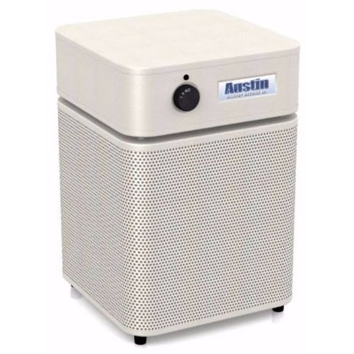 Austin Air Healthmate Jr Plus Air Purifier