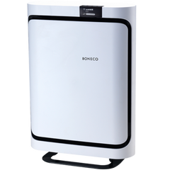 BONECO P400 Home / Office Room Air Purifier - 600 Sq Ft, 15.6 lbs