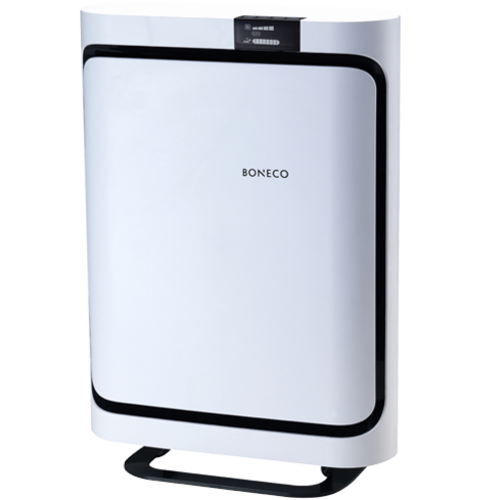 BONECO P500 Home And Office Air Purifier - 720 Sq Ft, 16.6 lbs