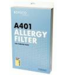 BONECO P400 Air Purifier Filters