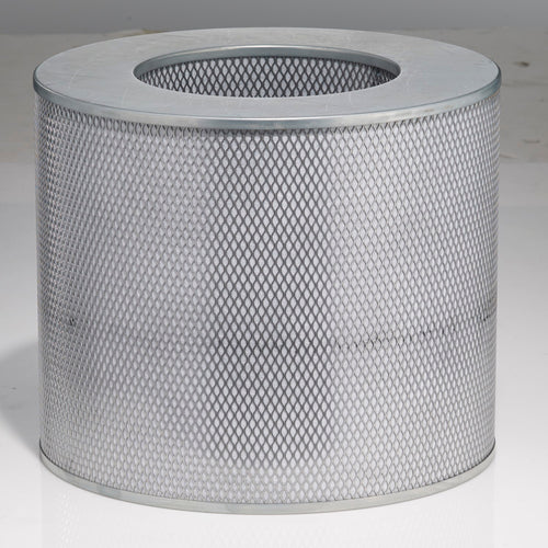 Airpura Carbon Replacement Filters