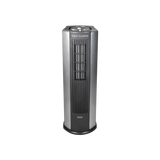 Envion Four Seasons FS200 Air Purifier