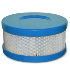 Amaircare Roomaid Mini HEPA Filter Replacement