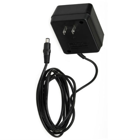 Amaircare AC Adapter - Roomaid / Roomaid Mini